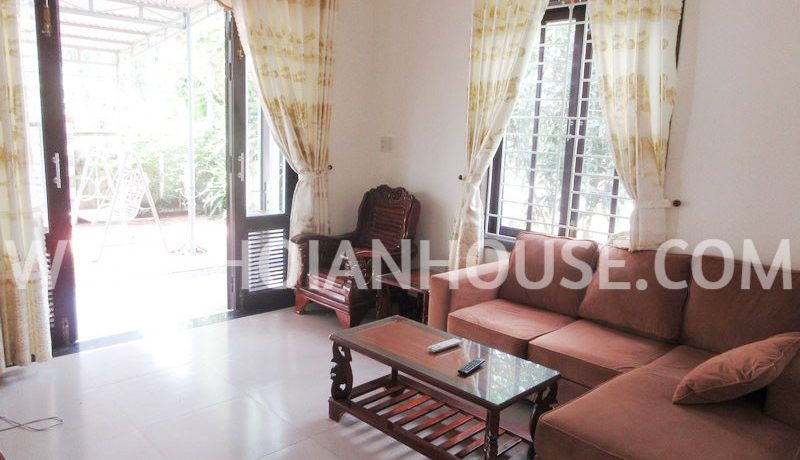 2 BEDROOM HOUSE FOR RENT IN CAM THANH, HOI AN. (#HAH121)_36