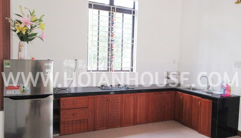 2 BEDROOM HOUSE FOR RENT IN CAM THANH, HOI AN. (#HAH121)_37