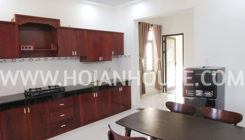 2 BEDROOM HOUSE FOR RENT IN CAM CHAU, HOI AN. (#HAH120)_38