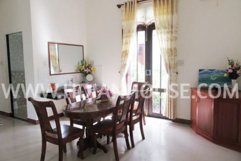 2 BEDROOM HOUSE FOR RENT IN CAM THANH, HOI AN. (#HAH121)_38