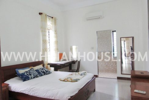 2 BEDROOM HOUSE FOR RENT IN CAM THANH, HOI AN. (#HAH121)_39