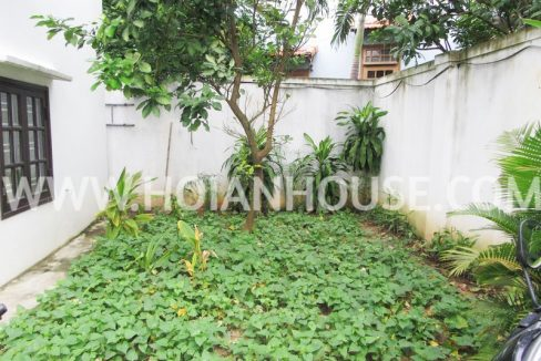 I2 BEDROOM APARTMENT FOR RENT IN CAM CHAU, HOI AN. (#HAA104)_4