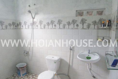 1 BEDROOM HOUSE FOR RENT HA MY BEACH, QUANG NAM (#HAH112)_4