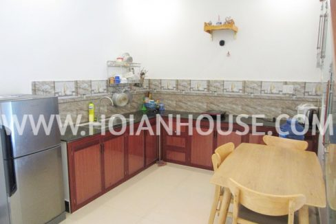 2 BEDROOM HOUSE FOR RENT IN CAM AN, HOI AN. (#HAH111)_4