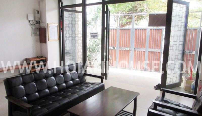 1 BEDROOM APARTMENT FOR RENT IN CAM CHAU, HOI AN (#HAA106)_4