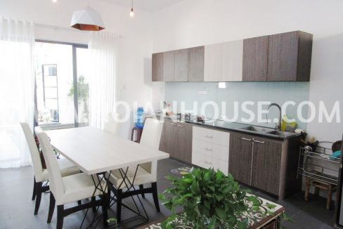 1 BEDROOM HOUSE FOR RENT IN CAM CHAU, HOI AN. (#HAH125)_4