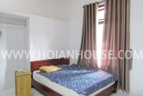 3 BEDROOM HOUSE FOR RENT IN CAM AN, HOI AN. (#HAH123)_4