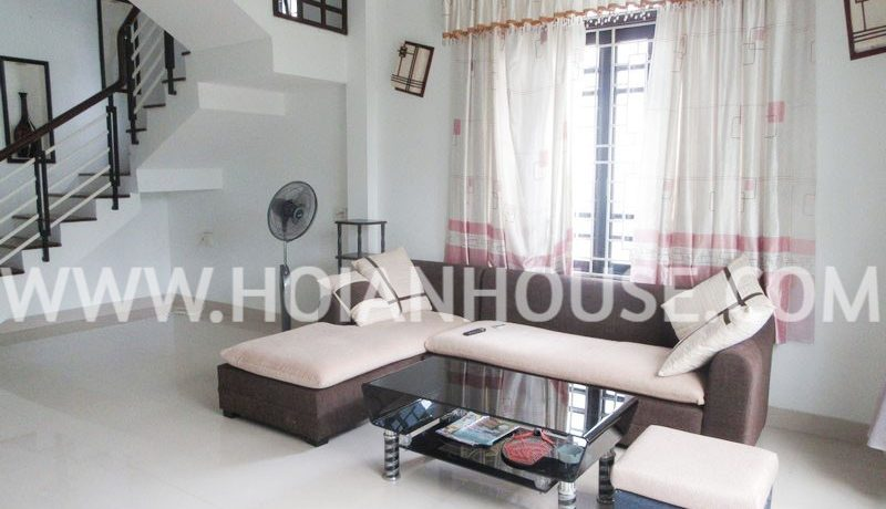 3 BEDROOM HOUSE FOR RENT IN CAM CHAU, HOI AN. (#HAH118)e_4