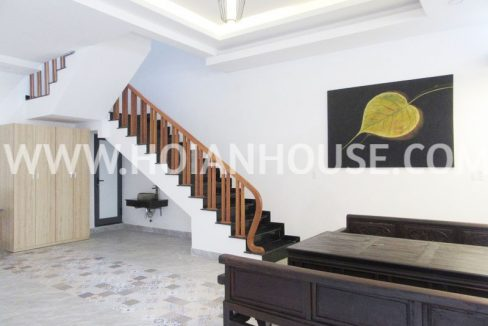 2 BEDROOM APARTMENT FOR RENT IN CAM CHAU, HOI AN (#HAA115)_4