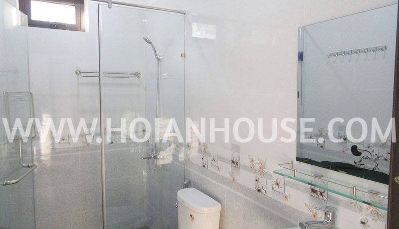 2 BEDROOM HOUSE FOR RENT IN CAM CHAU, HOI AN. (#HAH120)_40
