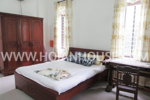 2 BEDROOM HOUSE FOR RENT IN CAM THANH, HOI AN. (#HAH121)e_40