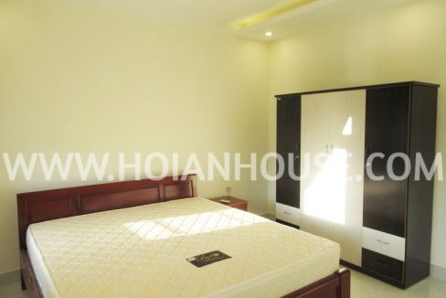 2 BEDROOM HOUSE FOR RENT IN CAM CHAU, HOI AN. (#HAH120)_41