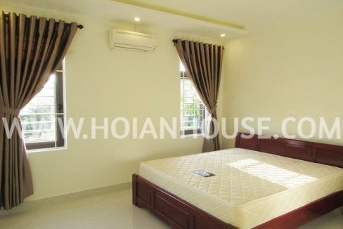 2 BEDROOM HOUSE FOR RENT IN CAM CHAU, HOI AN. (#HAH120)_42