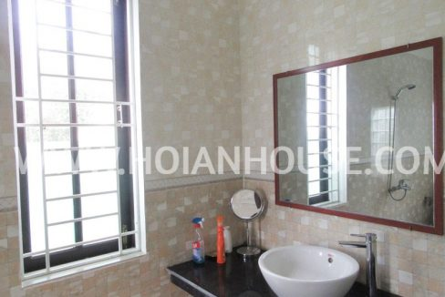 2 BEDROOM HOUSE FOR RENT IN CAM THANH, HOI AN. (#HAH121)_42