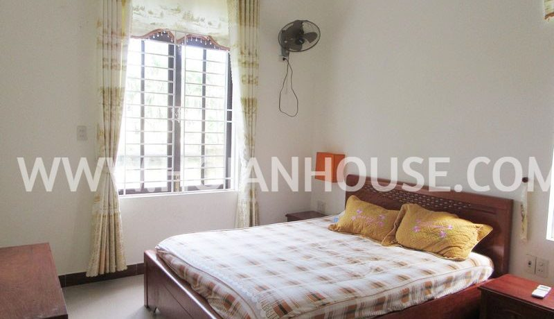 2 BEDROOM HOUSE FOR RENT IN CAM THANH, HOI AN. (#HAH121)44