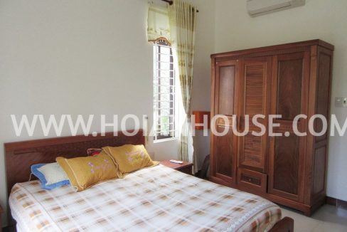 2 BEDROOM HOUSE FOR RENT IN CAM THANH, HOI AN. (#HAH121)_45