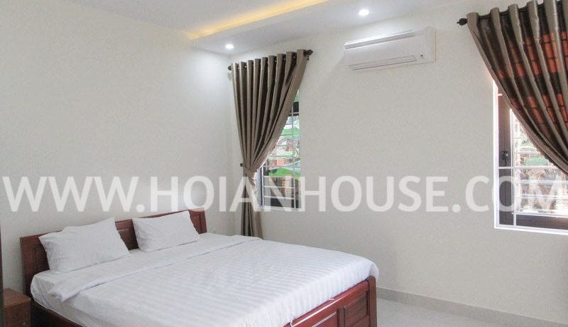 2 BEDROOM HOUSE FOR RENT IN CAM CHAU, HOI AN. (#HAH120)_45