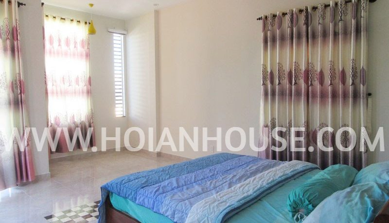 3 BEDROOM HOUSE FOR RENT IN CAM NAM , HOI AN. (#HAH124)_46