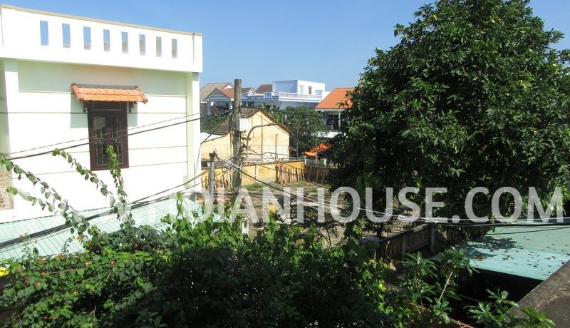 3 BEDROOM HOUSE FOR RENT IN CAM NAM , HOI AN. (#HAH124)_47