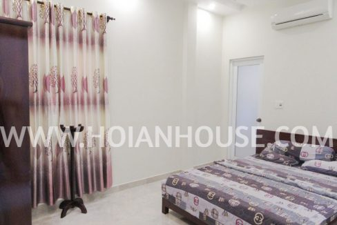 3 BEDROOM HOUSE FOR RENT IN CAM NAM , HOI AN. (#HAH124)_49