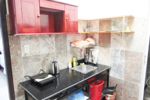 2 BEDROOM APARTMENT FOR RENT IN CAM CHAU, HOI AN. (#HAA104)_5