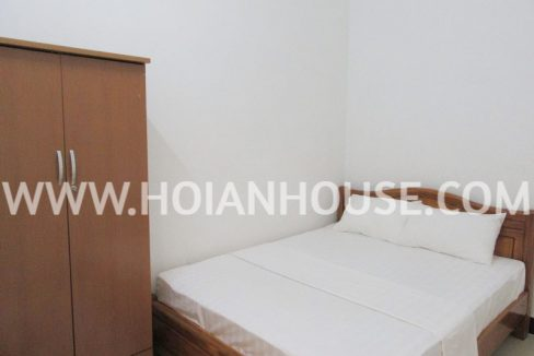 2 BEDROOM HOUSE FOR RENT IN CAM AN, HOI AN. (#HAH111)_5