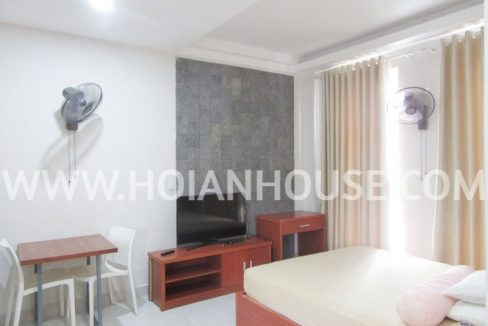 1 BEDROOM APARTMENT FOR RENT IN CAM CHAU, HOI AN (#HAA106)_5
