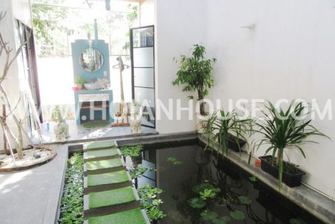 1 BEDROOM HOUSE FOR RENT IN CAM CHAU, HOI AN. (#HAH125)_5