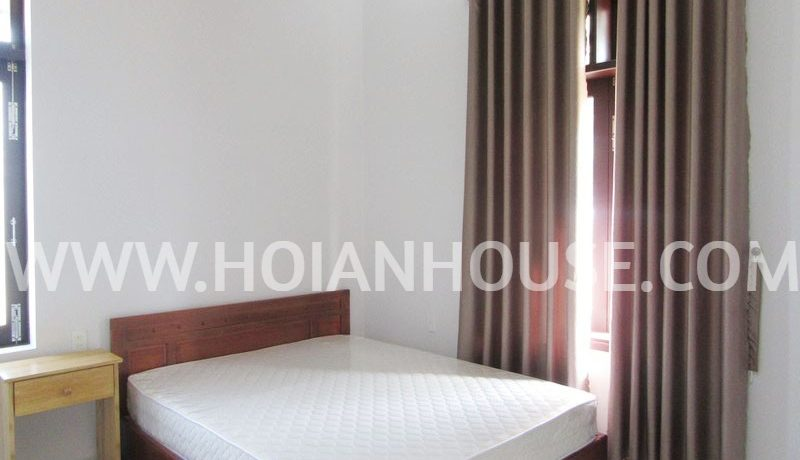 3 BEDROOM HOUSE FOR RENT IN CAM AN, HOI AN. (#HAH123)_5
