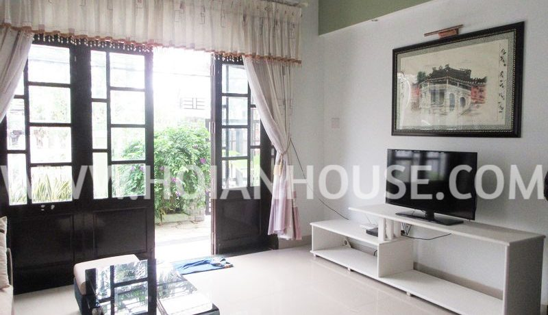 3 BEDROOM HOUSE FOR RENT IN CAM CHAU, HOI AN. (#HAH118)_5