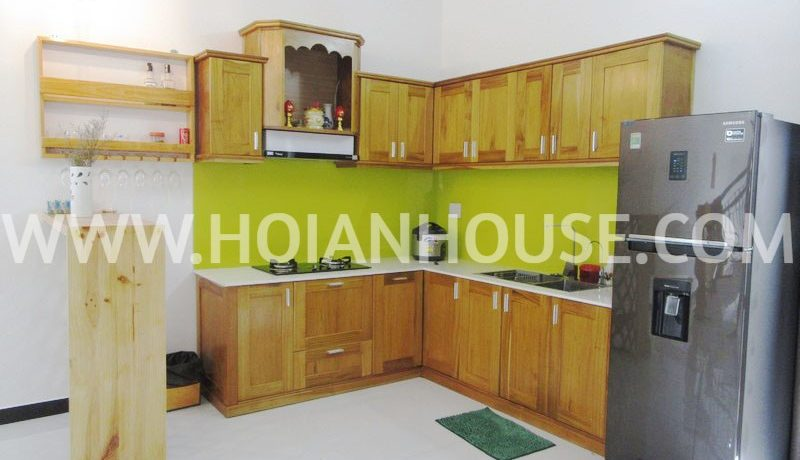 2 BEDROOM HOUSE FOR RENT IN CAM CHAU, HOI AN. (#HAH117)_5