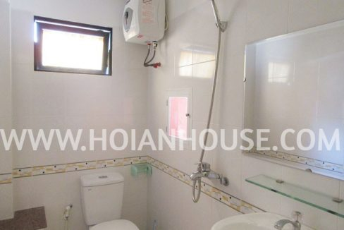 I3 BEDROOM HOUSE FOR RENT IN CAM NAM , HOI AN. (#HAH124)_50