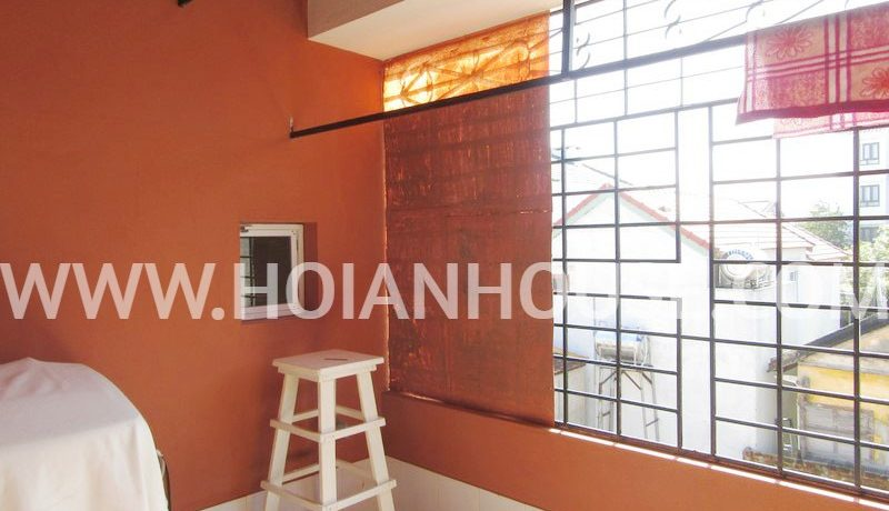 3 BEDROOM HOUSE FOR RENT IN CAM NAM , HOI AN. (#HAH124)_51