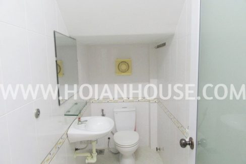 I3 BEDROOM HOUSE FOR RENT IN CAM NAM , HOI AN. (#HAH124)_52