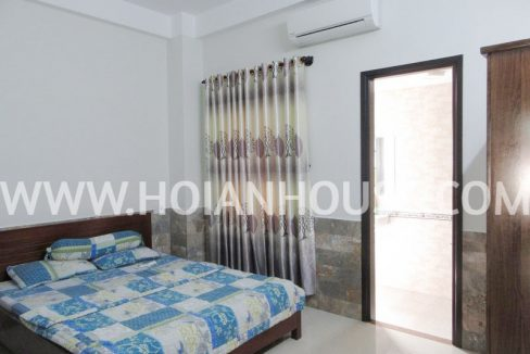 3 BEDROOM HOUSE FOR RENT IN CAM NAM , HOI AN. (#HAH124)_54