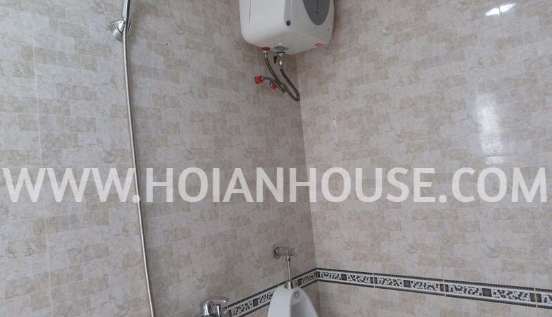 3 BEDROOM HOUSE FOR RENT IN CAM NAM , HOI AN. (#HAH124)56