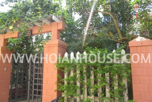 3 BEDROOM HOUSE FOR RENT IN CAM NAM , HOI AN. (#HAH124)_59