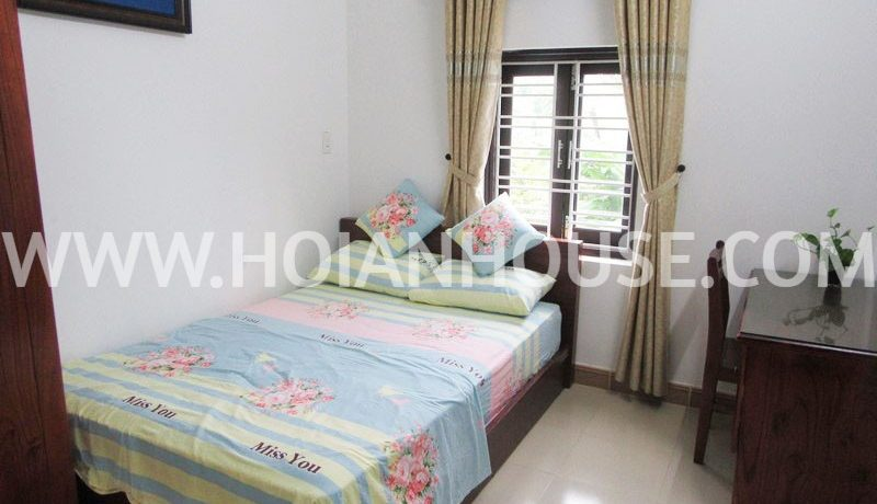 2 BEDROOM APARTMENT FOR RENT IN CAM CHAU, HOI AN. (#HAA104)_6
