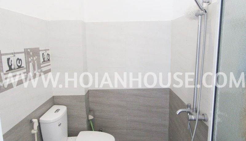 2 BEDROOM HOUSE FOR RENT IN CAM AN, HOI AN. (#HAH111)_6