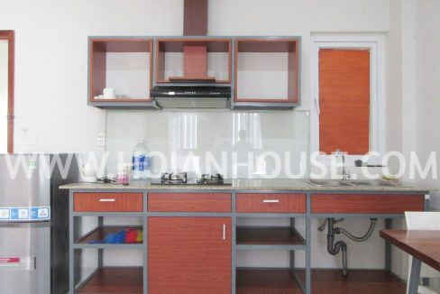 1 BEDROOM APARTMENT FOR RENT IN CAM CHAU, HOI AN (#HAA106)_6