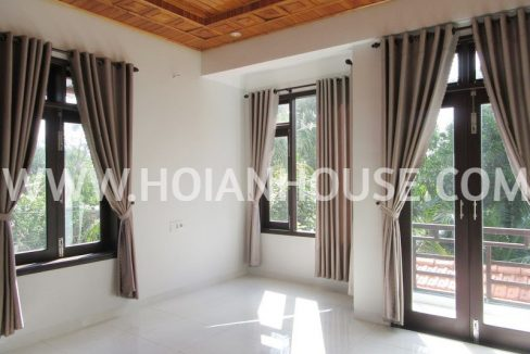 3 BEDROOM HOUSE FOR RENT IN CAM AN, HOI AN. (#HAH123)_6