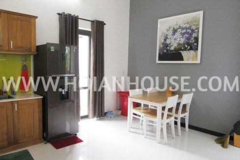 2 BEDROOM HOUSE FOR RENT IN CAM CHAU, HOI AN. (#HAH117)6