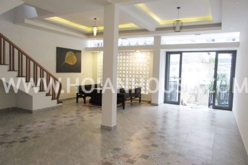 2 BEDROOM APARTMENT FOR RENT IN CAM CHAU, HOI AN (#HAA115)_6