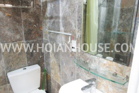 2 BEDROOM APARTMENT FOR RENT IN CAM CHAU, HOI AN. (#HAA104)_7