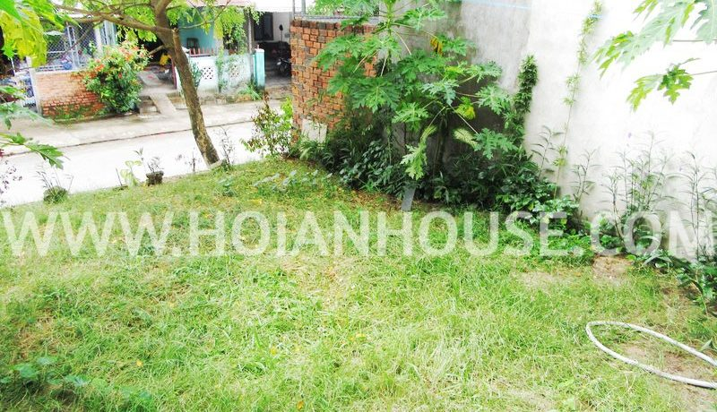 2 BEDROOM HOUSE FOR RENT IN CAM AN, HOI AN. (#HAH111)_7