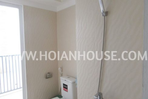 1 BEDROOM APARTMENT FOR RENT IN CAM CHAU, HOI AN (#HAA106)_7