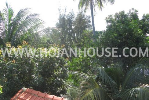 3 BEDROOM HOUSE FOR RENT IN CAM AN, HOI AN. (#HAH123)_7
