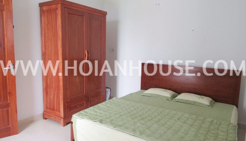 3 BEDROOM HOUSE FOR RENT IN CAM THANH, HOI AN. (#HAH116)_7