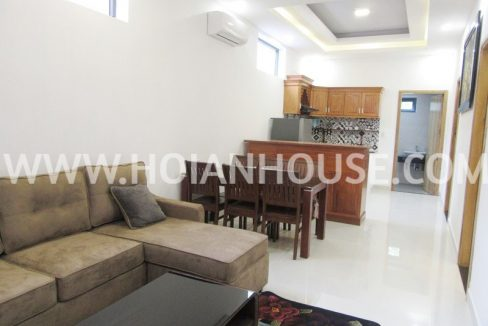 2 BEDROOM APARTMENT FOR RENT IN CAM CHAU, HOI AN (#HAA115)_7