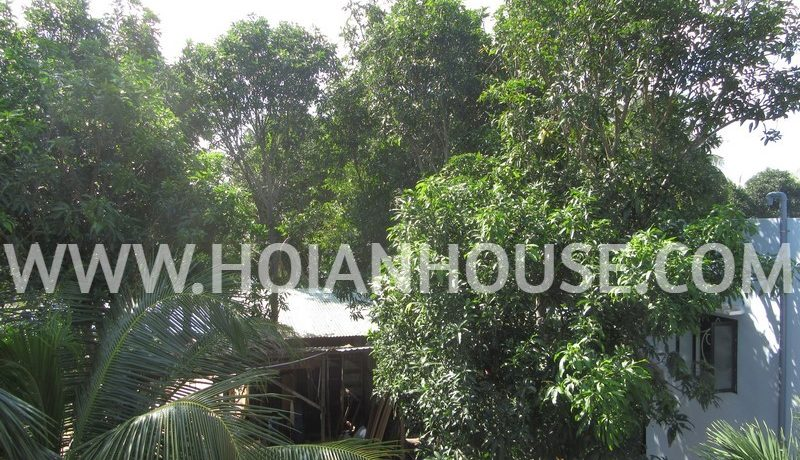 3 BEDROOM HOUSE FOR RENT IN CAM AN, HOI AN. (#HAH123)8 (1)
